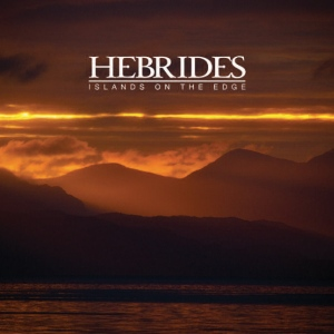 The Hebrides - Music by Donald Shaw